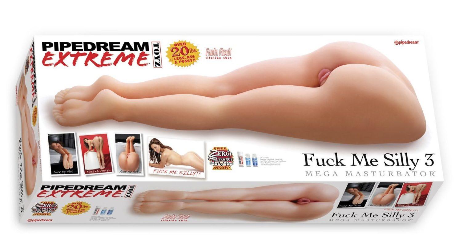 sex toy test geil auf sex