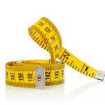 Penisumfang messen für die Auswahl des richtigen Penisring