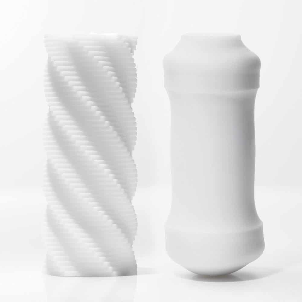 Tenga-3D Spiral innen + außen